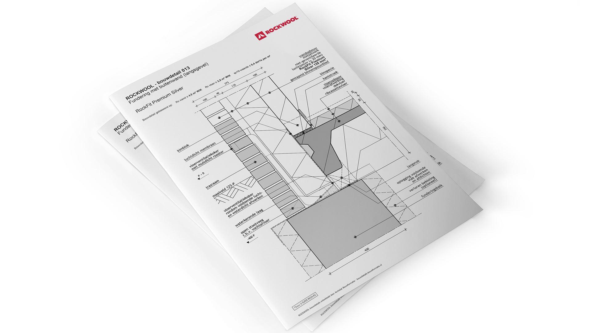 documenten, detailtekening, mockup, detail, nl, vl
