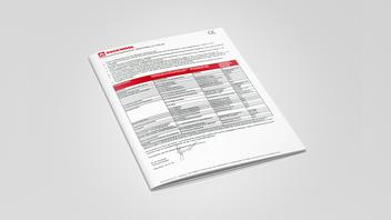 documenten, dop, mockup, detail, nl, vl, fr