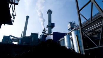 fabriek, rockwool, roermond, factory
