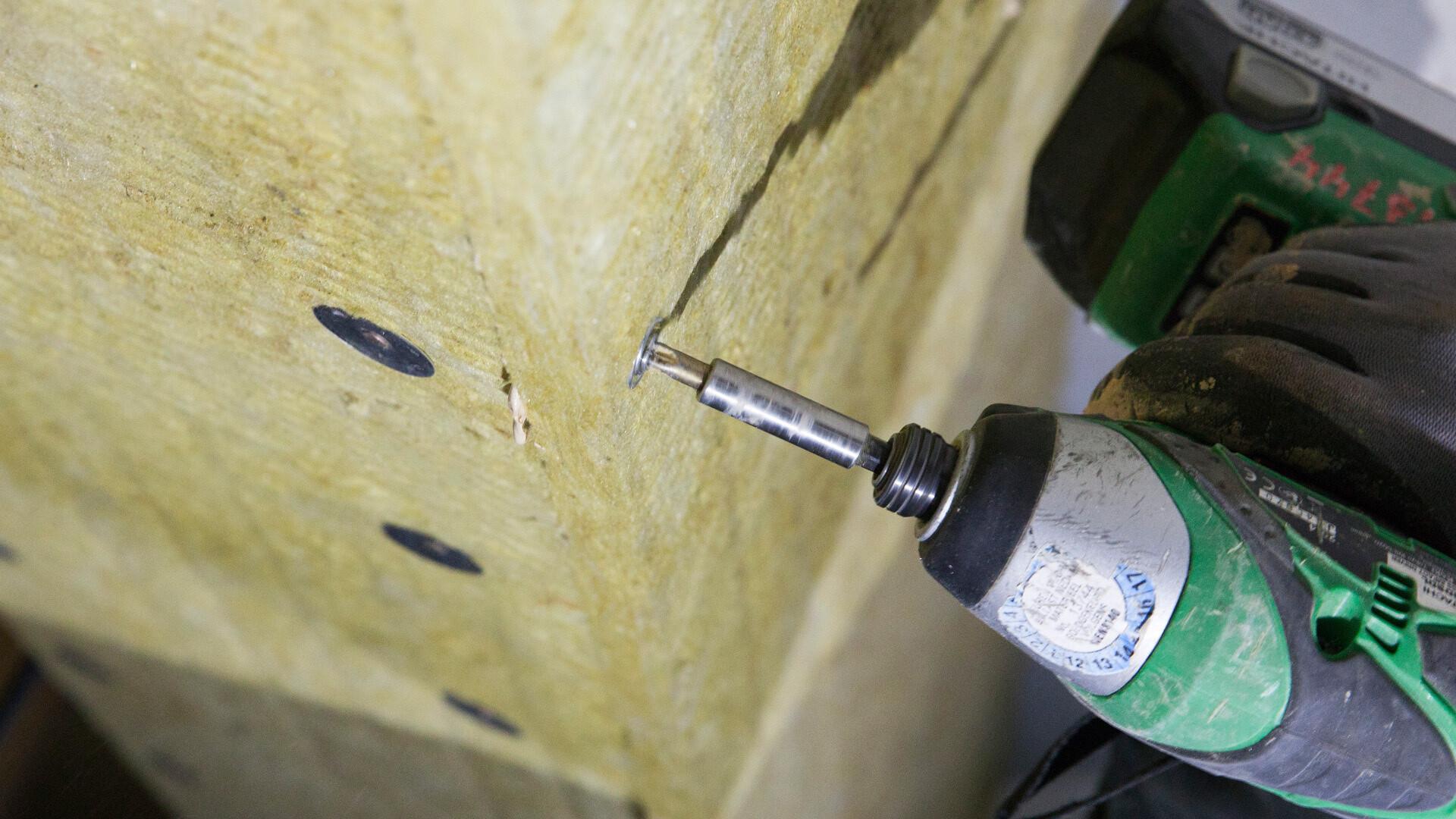 case, thialf, conlit, steelprotect, board