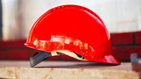 denk breder, helm, helmet, construction, safety