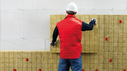 denk breder, kieren, worker, craftsmen, construction