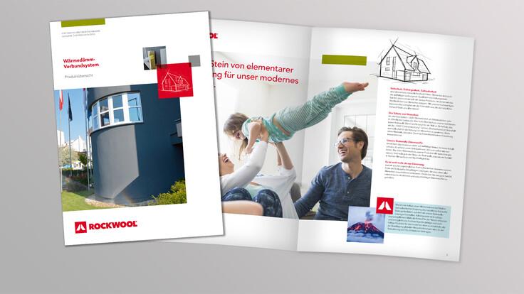 brochure, thumbnail, produktübersicht wdvs, produktkatalog wdvs, austria