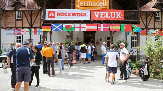 press, golf tournament 2018, registration, adamstal, presse, austria