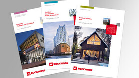 price lists 2019, downloads, price list front page rw-at, austria
