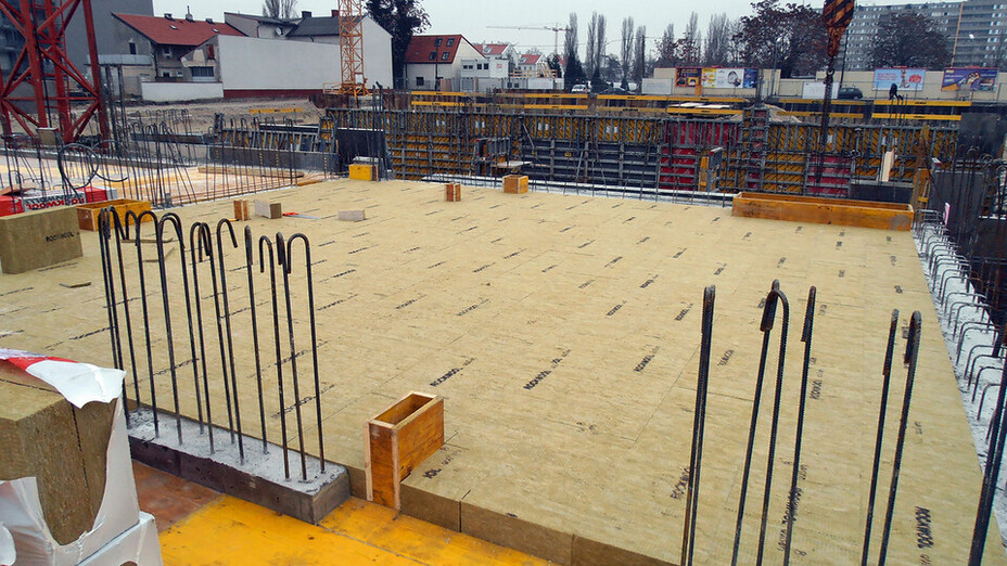 decrock, attemsgasse 31 in construction, press, austria