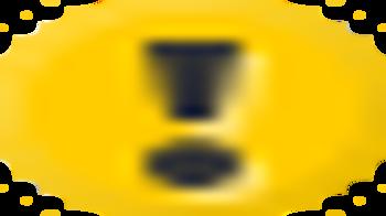 Calculator, U-waarde Calculator,  Calculateur Valeur U, office, glasses,  laptop