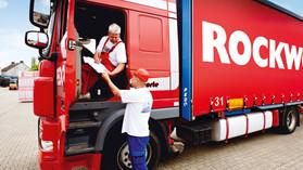logistic, transport, delivery, truck, lkw, austria