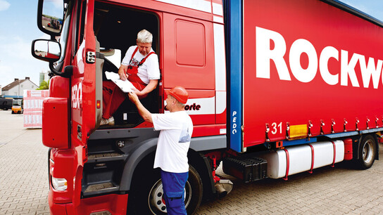 logistic, transport, delivery, truck, lkw, austria