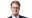 Jens Birgersson (3) CEO, GM