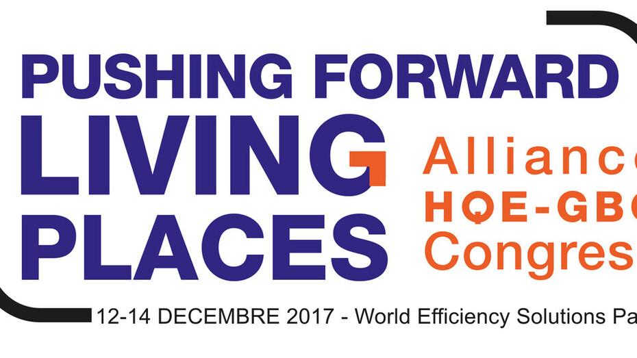 ROCKWOOL France - World Efficiency