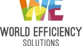 ROCKWOOL France - World Efficiency