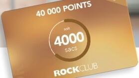 ROCKWOOL France - Le club fidélité ROCKClub