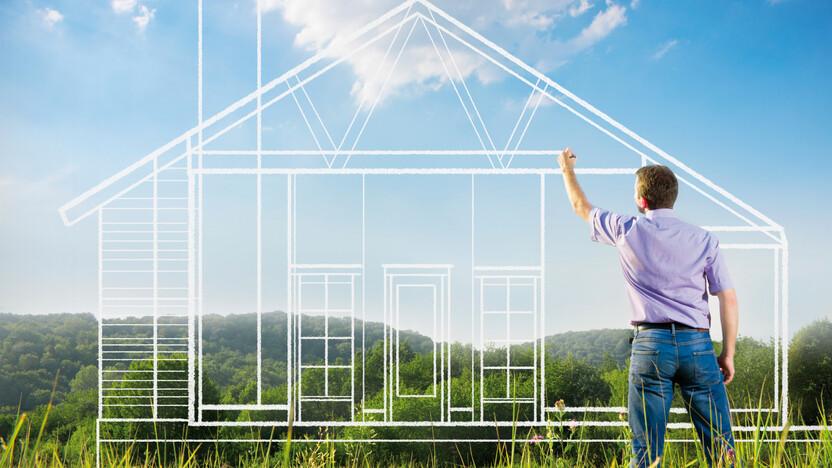 ROCKWOOL France - Label RGE