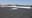 Flat roof, FRI, Metal Box, étanchéité bitume, bitumen roof-board, Rockfleece B Energy