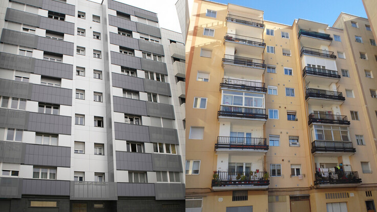 Reference project. Txantrea. Antes y despues_before and after  08