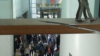 Nordic Museum case study