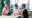 NO, Lysgården, Trondheim, HUS Arkitekter, Office, Rockfon Contour, 30x1200, White