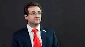 Andrey Petrov, ROCKWOOL Design Centre, person