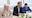 news article, document, Alabuga, Tatarstan, economforum, business, conference