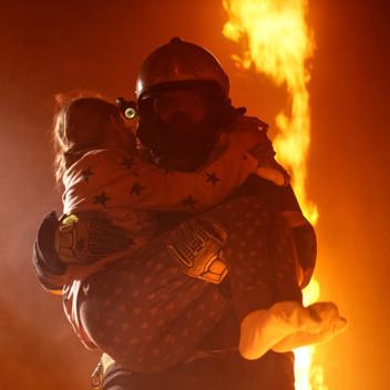 3. Il superbonus affronta il tema della protezione dal fuoco?