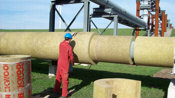 Case Study, Groningen Seaports SteampipeSeaPort