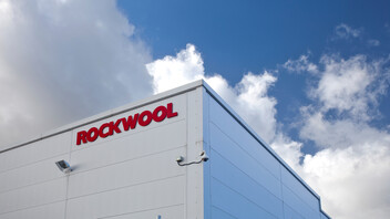 ROCKWOOL UK Factory Employees
