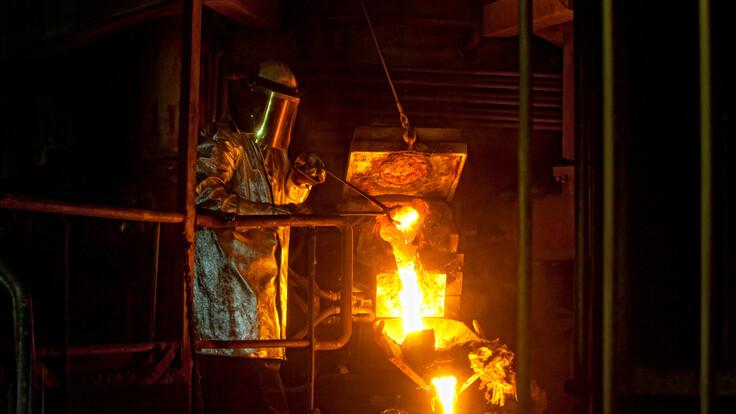 ROCKWOOL UK Factory Employees
