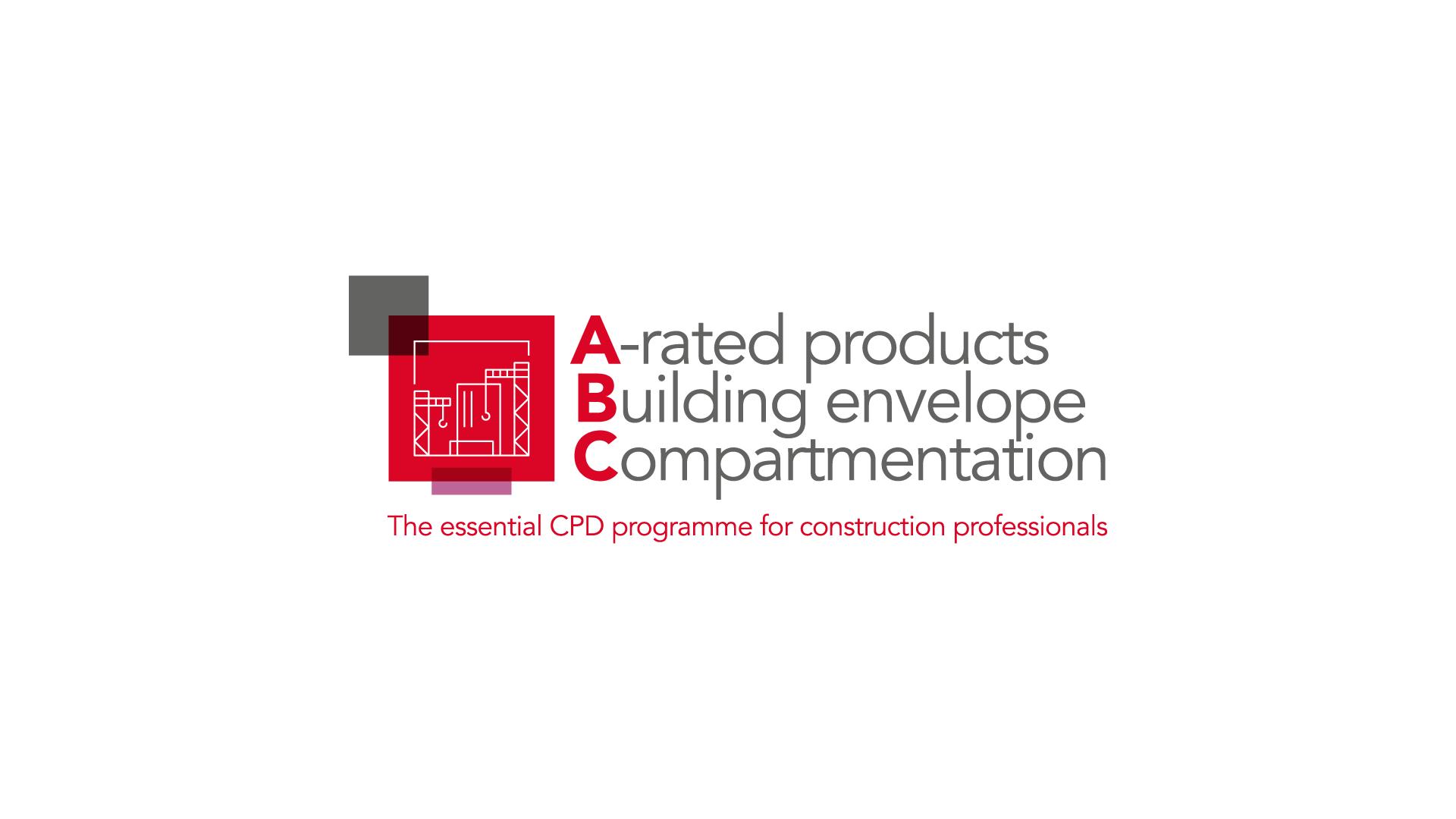 ABC CPD Logo