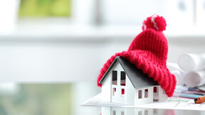 Warm Home