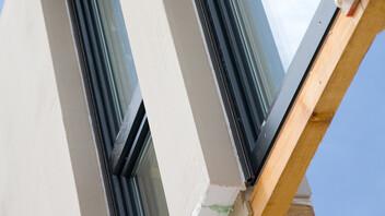 Off-site construction, MMC, Modular methods of construction, prefabricated, modular construction