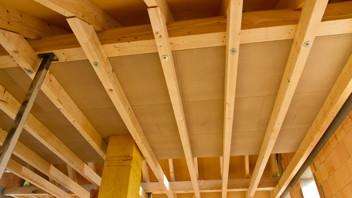 Generic, Wood, Construction, Building