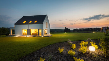 Homeowner renovation