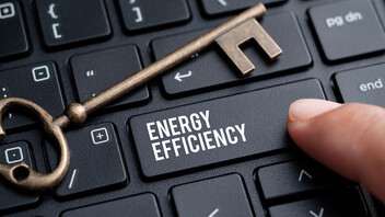 Energy Efficiency, Key, Keyboard, Button