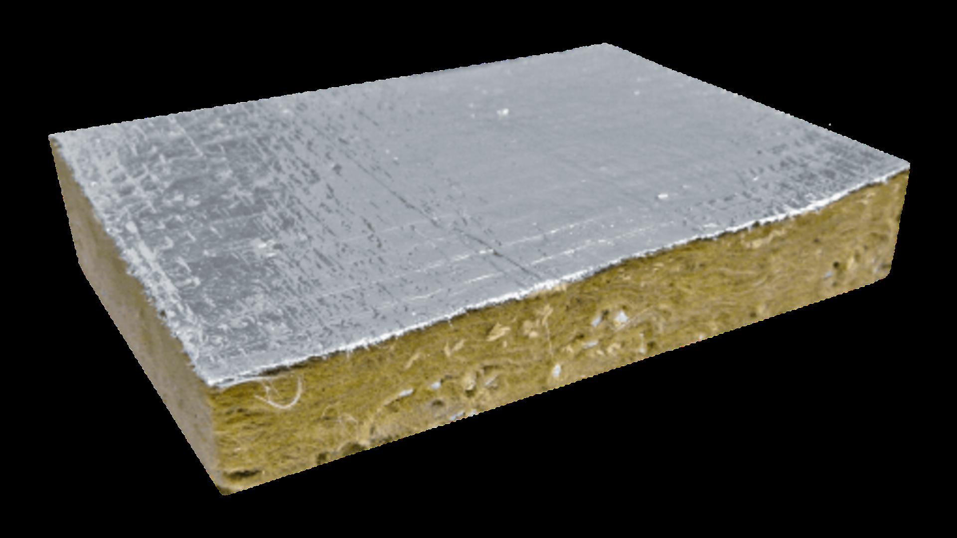 Product image Conlit Ductrock mat