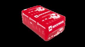 GRANROCK SUPER - product pic - pack