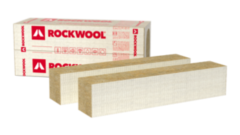 package, slabs, etics, ewi, facade, products, external wall insulation, rendered facade, fire barrer, frontrock fs