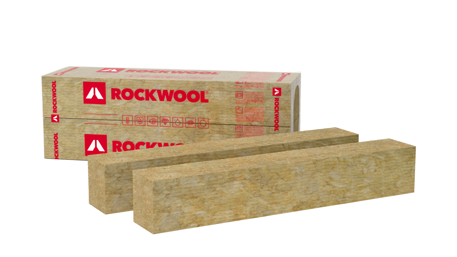 package, slabs, etics, ewi, facade, products, external wall insulation, rendered facade, frontrock l