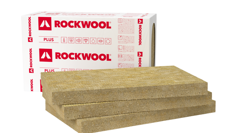 package, slabs, etics, ewi, facade, products, external wall insulation, rendered facade, ventilated facade, frontrock plus, ventirock plus