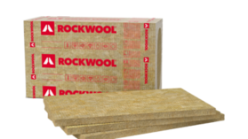package, slabs, etics, ewi, facade, products, external wall insulation, rendered facade, frontrock frontrock s
