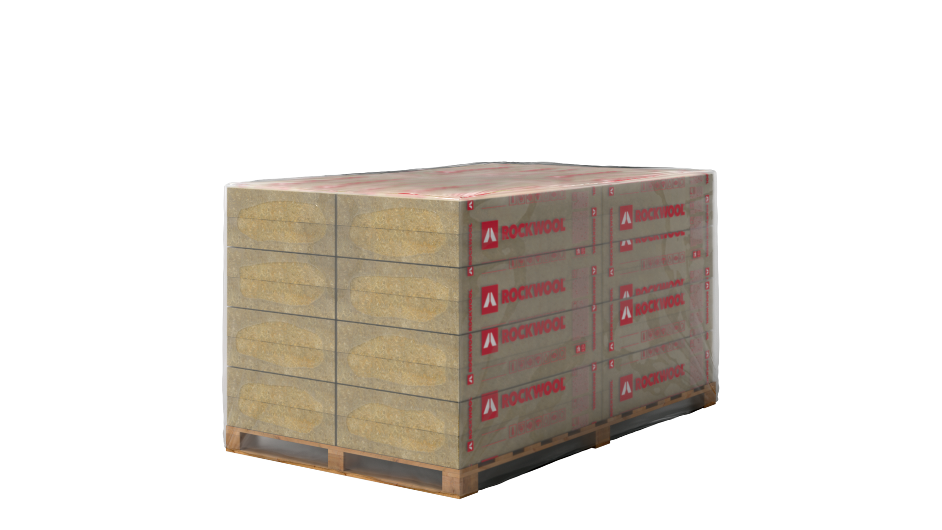 pallet, ewi, facade, products, external wall insulation, rendered facade, etics, frontrock s