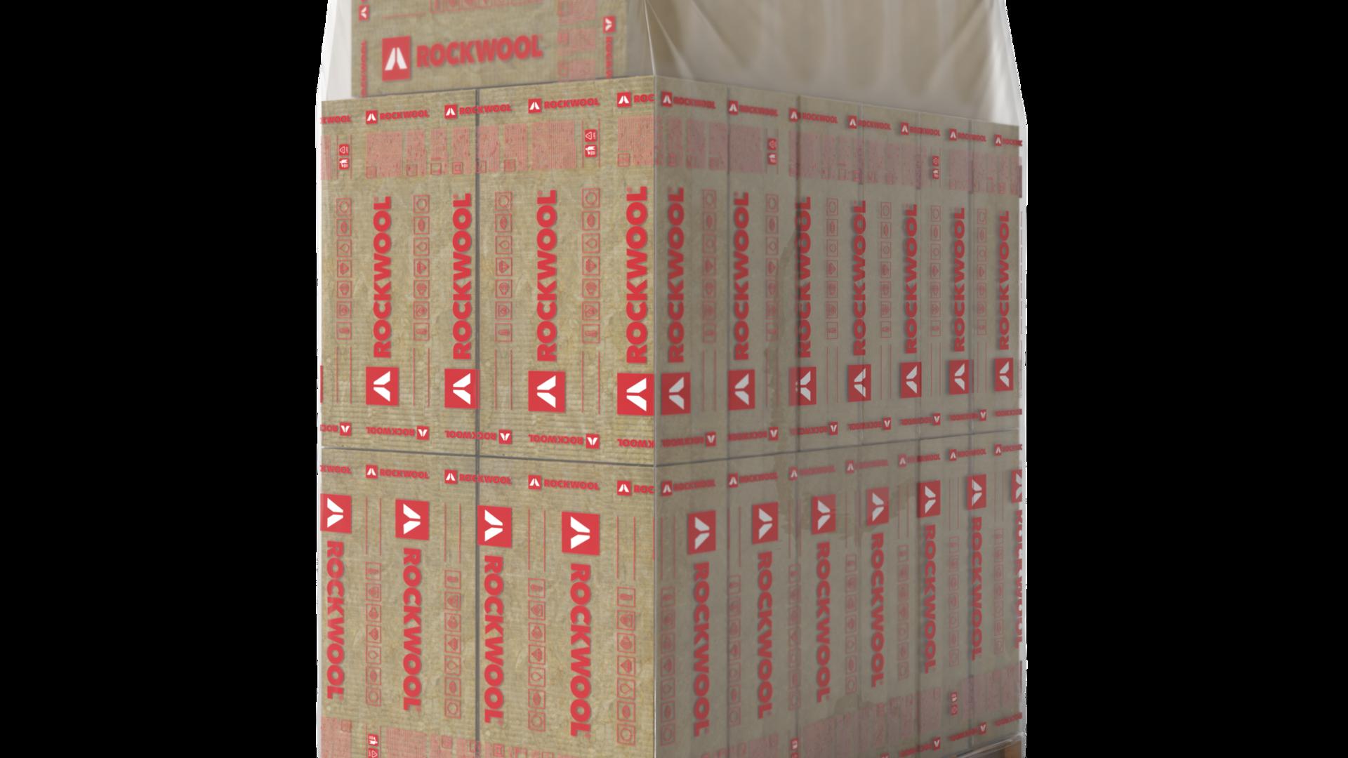 pallet, ewi, facade, products, external wall insulation, ventilated facade, ventirock