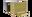 stroprock g, product, ceiling insulation, garage insulation