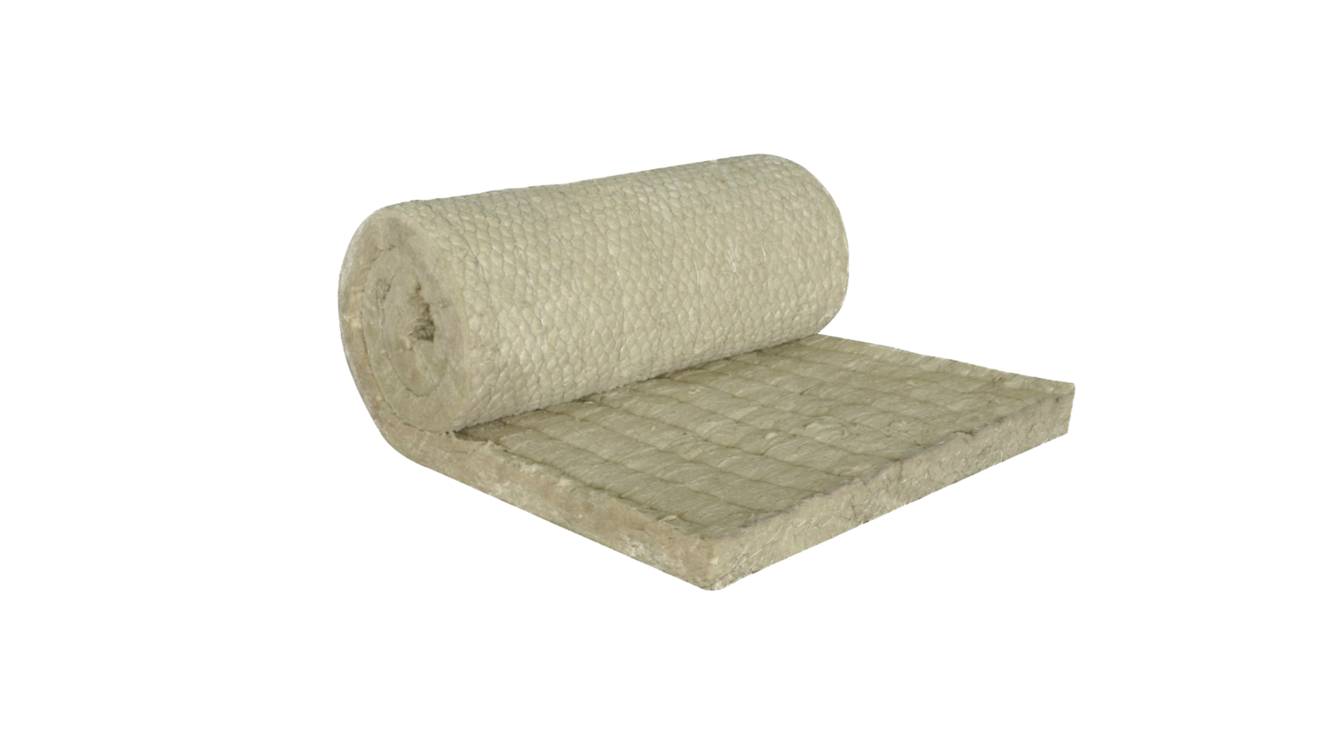 Product images, Blanket product 2