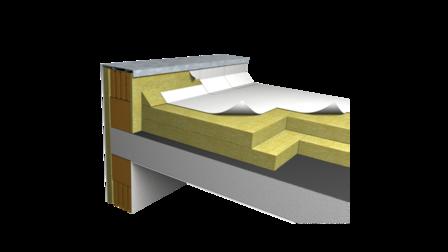 Product images, Concrete base system