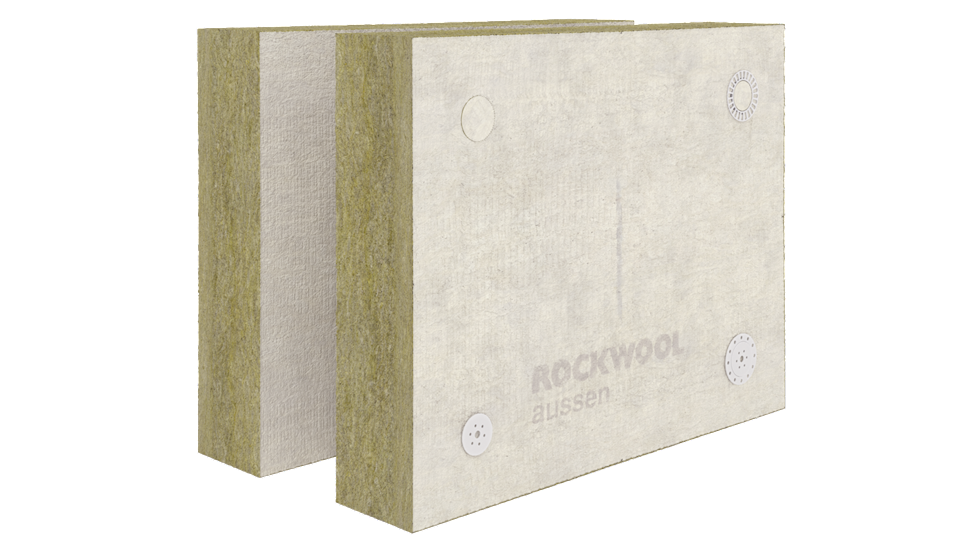 product, product page, germany, etics, plate, coverrock II