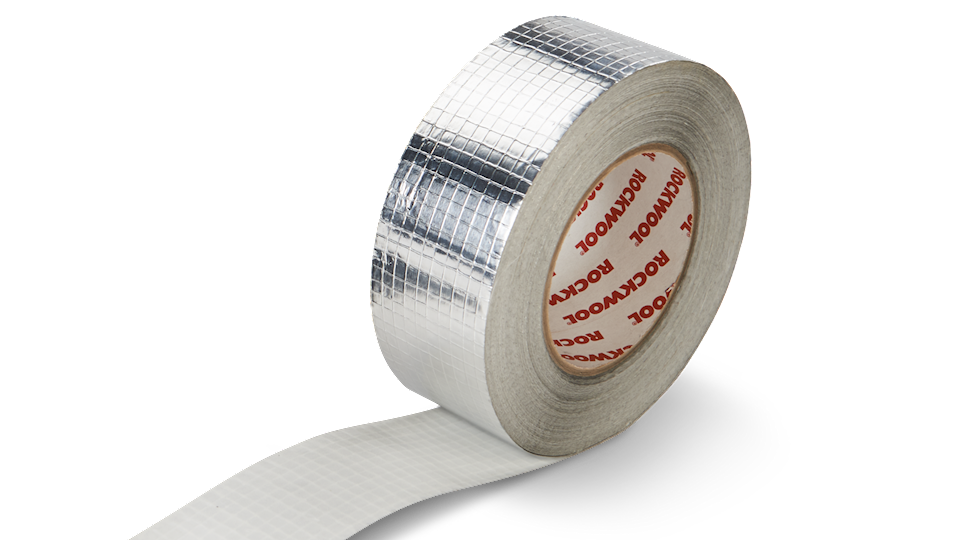 product, product page, hvac, germany, teclit alutape