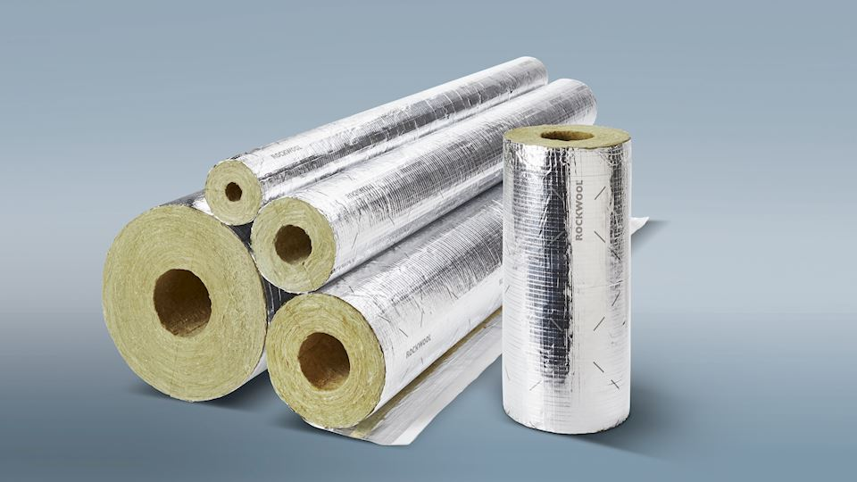 product, product page, hvac, germany, rockwool 800