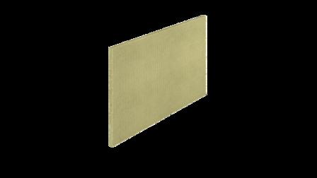 RockFloor Base, productfoto, vloer, vloerisolatie