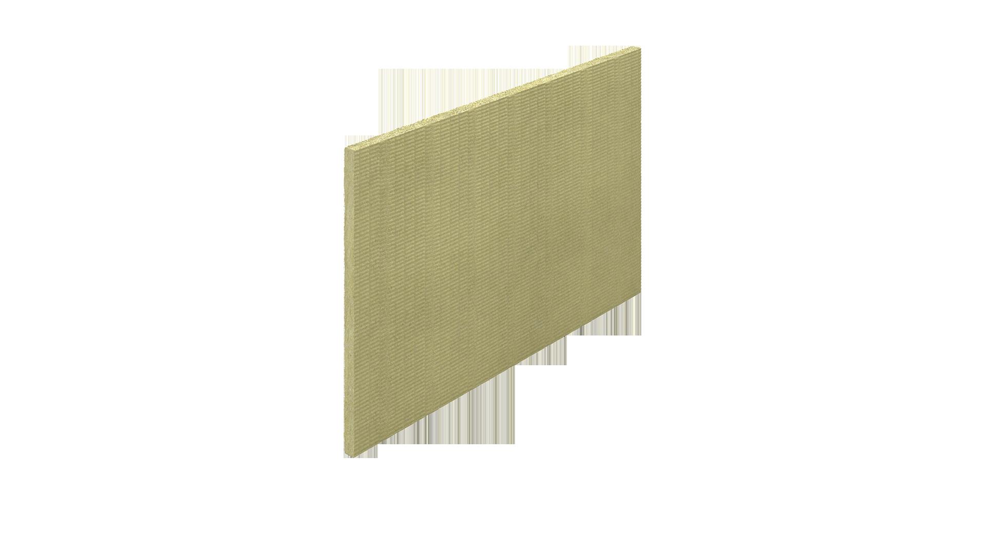 RockFloor Solid, productfoto, vloer, vloerisolatie